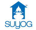 Suyog Development Corporation Ltd. - Logo