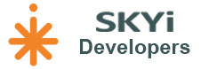 Enerrgia SKYi Developers - Logo