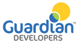 Guardian Developers - Logo