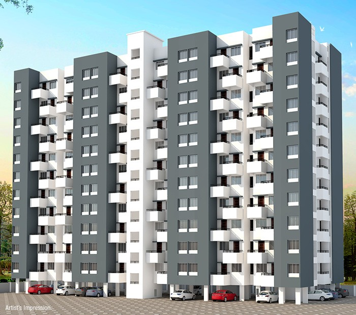 Best Apartment Finders: Find & Compare All Pune Propertise With Best Deals On